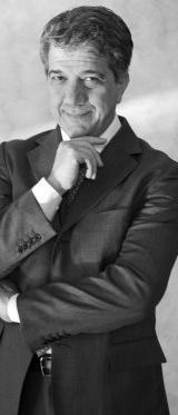 Gregorio Fogliani