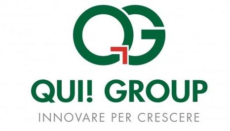 Gregorio Fogliani Qui! Group